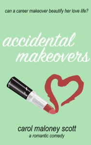 accidentalmakeovers-lg